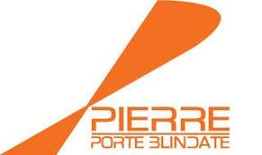 Porte blindate – Pierre Porte