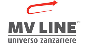 Zanzariere – MV Line